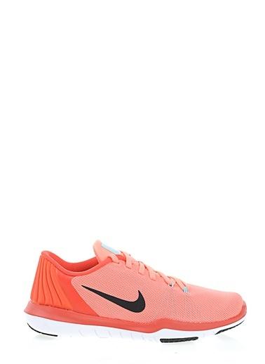 Spor Ayakkabı-Nike